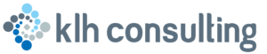 KLH Consulting Logo